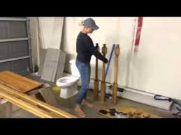 How To Restain Banister Girls Guide How To Stain Stair Post And Railing Wood Youtube