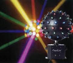 led disco ball light led sound magic disco ball light purchasing souring agent ecvv