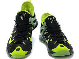 black lights for sale near me nike air max zero nike hyperrev 2015 black light green nike shoes