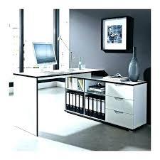 de bureau caisson de bureau design ikea rangement dangle avec bim a co