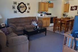 100 home interiors cedar falls luxe interiors best 25