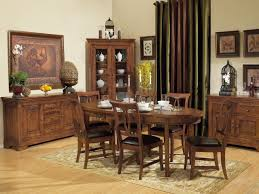 Clearance Dining Room Sets Dining Table Clearance