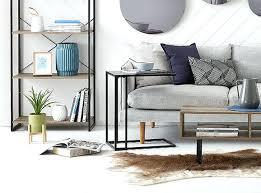 Stylish Living Room Furniture Kmart Living Room Furniture Onceinalifetimetravel Me