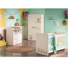 conforama chambre bébé déco chambre bebe but 16 tours chambre bebe but fauteuil