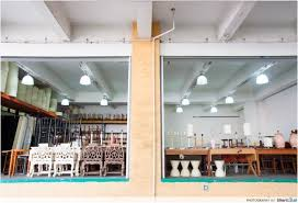 furniture simple second hand furniture stores online home design