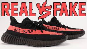 nike si e social vs adidas yeezy boost 350 v2 black legit check