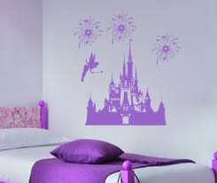 Best Home Ideas Images On Pinterest Disney House Disney Wall - Disney wall decals for kids rooms