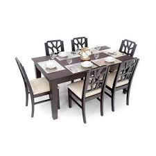 Modular Dining Room Furniture Modular Dining Table Wooden Sofa Wardrobes And Furniture The