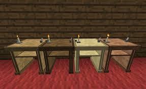 bibliocraft mod for minecraft 1 11 2 1 10 2 1 8 9 1 7 10