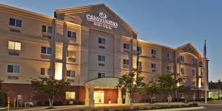 Comfort Suites Memphis Memphis Hotels Candlewood Suites Memphis Extended Stay Hotel In