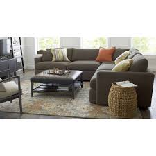 Florida Home Decor Stores by Sofas Center Wonderful Sofas Near Me Images Design Cheap