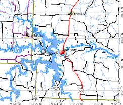 missouri map data warsaw missouri mo 65355 profile population maps real estate