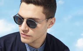 the 9 best sunglasses styles for men the gentlemanual a