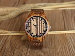 engraved wooden gifts engraved wooden mens gift anniversary gifts for men