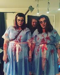 31 genius halloween costumes all u002780s and u002790s kids will want