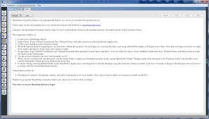 Create An Office Floor Plan Openstudio Geometry Editor Openstudio U003csup U003e U003c Sup U003e User Docs