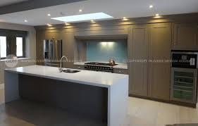 kitchen fresh sample kitchens style home design creative at