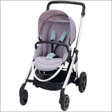 housse siege auto bebe confort opal terrific siege auto opal bébé confort image 765811 siège idées