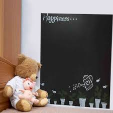 white board wall sticker picture more detailed picture about 45