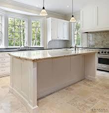 Kitchen Cabinets Burlington 55 Best Kitchen Island Design Ideas Images On Pinterest Kitchen
