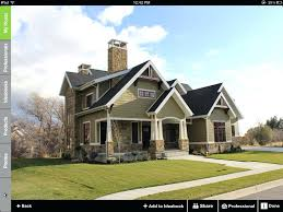 tudor style hometudor homes paint colors exterior for alternatux