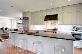 Mobile Kitchen Island Ikea 100 Shaker Kitchen Island Mesmerizing Small Mobile Kitchen