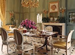 sala da pranzo country sala da pranzo in stile inglese fotogallery donnaclick