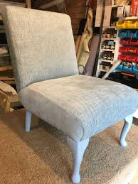 Bedroom Chairs John Lewis For Sale