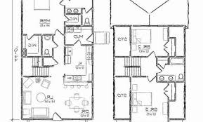large floor plans large house floor plans house plan design styles