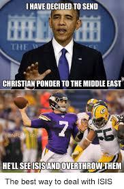 Ponder Meme - 25 best memes about christian ponder christian ponder memes