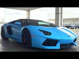 lamborghini aventador lp 700 4 roadster 2015 lamborghini aventador lp700 4 roadster review start up