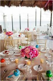 wedding services cabo wedding services expert cabo wedding planners for every