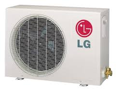 lg split air conditioners specifications buckeyebride com