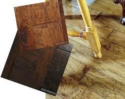engineered flooring review virginia vintage hardwood