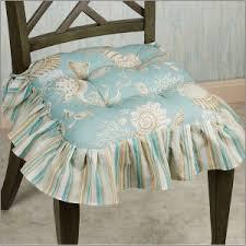 Tripp Trapp Cushion Pattern Small Bean Bag Pattern Chairs Home Decorating Ideas Hash