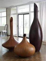 Decorating With Large Vases Best 25 Large Floor Vases Ideas On Pinterest Floor Vases Tall