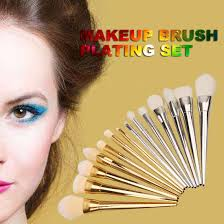 cheap professional makeup popular professional makeup brushing buy cheap professional makeup