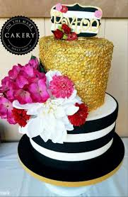 38 best on the mark cakery images on pinterest birthday cakes