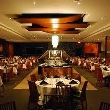loft and cellar restaurant charlotte nc opentable