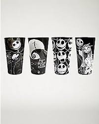 nightmare before christmas party supplies nightmare before christmas party supplies spencer s