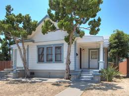 Craftsman Homes For Sale Craftsman House Whittier Real Estate Whittier Ca Homes For