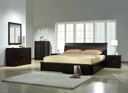 bedroom furniture stores nyc furniture for room room furniture store nyc entspannung me
