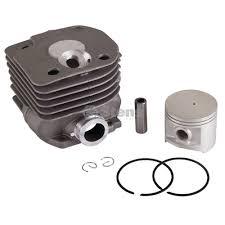 751 045 ring compressor kit stens