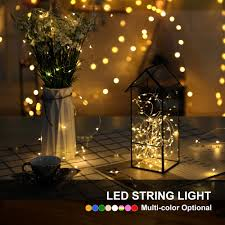 compare prices on christmas lights bedroom online shopping buy