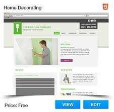 Home Decorating Website 21 Best Accounting Web Site Images On Pinterest Accounting