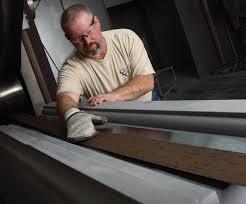 casket companies covington caskets