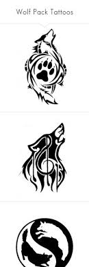 tattoo home decor einstein tattoo e mc tattoos pinterest einstein and tattoo
