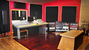 Home Recording Studio Design Book Audio Valley Recording Studio