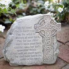 crosses home decor decorative irish catholic art celtic home decor the catholic