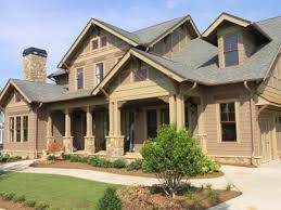 woodbridge home exteriors woodbridge home exteriors reviews dallas